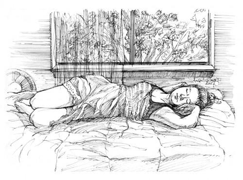 Rael_sleeping_window