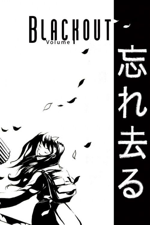 blackout_cover09