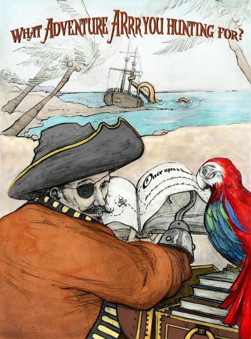 pirates_demco