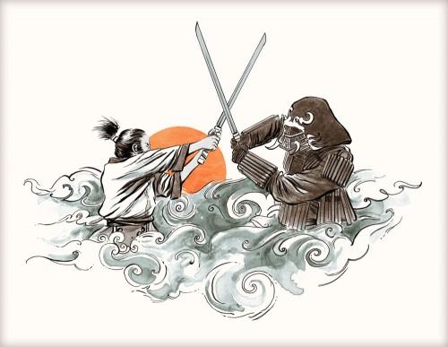 samurai wars img