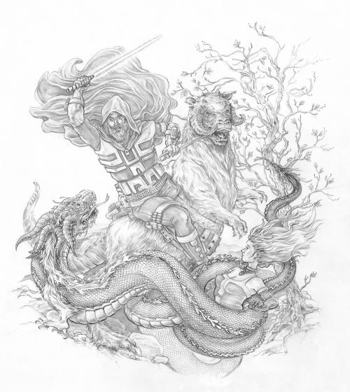 st_george_dragon_web_2