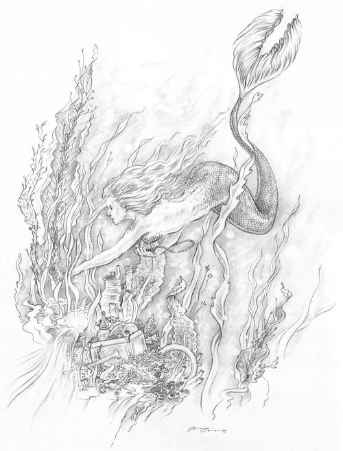 little_mermaid_web2