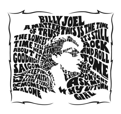 billy_joel_final_web