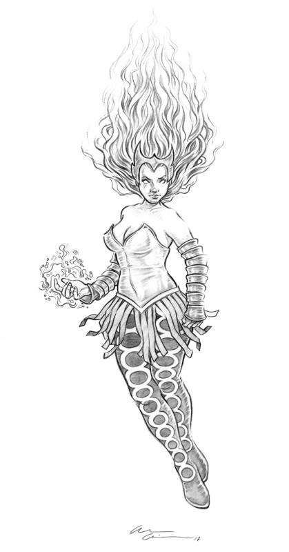 enchantress_marvel_web3
